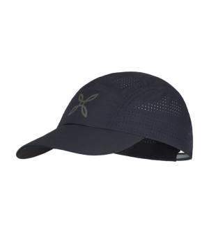 Montura Dynamic Cap blu notte šiltovka