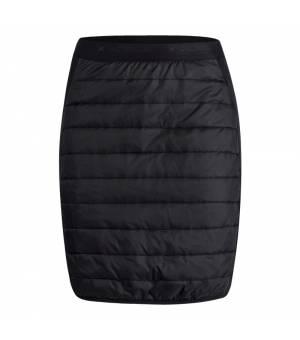 Montura Formula W Skirt -5cm nero/rosa sugar sukňa