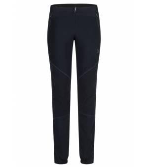 Montura Evoque 2 W Pants nero nohavice
