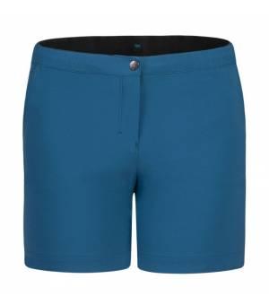 Montura Stretch 2 K Bermuda blu ottanio kraťasy