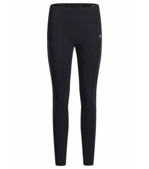 Montura Wonder W Pants nero nohavice