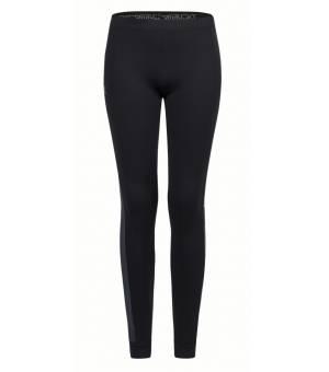 Montura Sporty W Pants nero nohavice