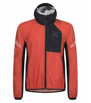 Montura Rain Safe 2.0 M Jacket aragosta bunda