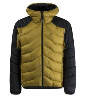 Montura Dust Duvet M Jacket gold bunda