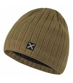 Montura Technician Cap gold čiapka