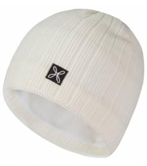 Montura Technician Cap Kids White čiapka