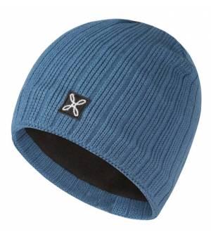 Montura Technician Cap Kids Octane blue čiapka