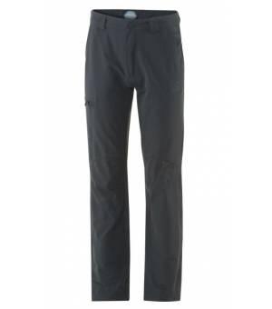 Mckinley Scranton Pants JRS DryPlus Eco UPF50+ Grey nohavice
