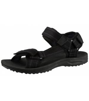 McKINLEY Maui M obuv