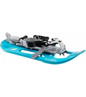 McKinley Snowcross 3.0 W Snežnice Modré