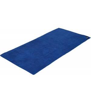 McKinley Towel Terry uterák 80 x 150