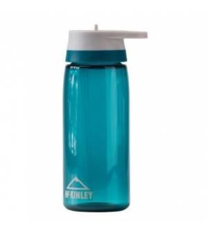 McKinley Tritan Triflip M Azure Blue 0,5l  cestovná fľaša