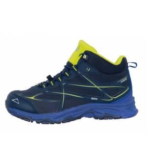 McKinley Evosome Mid AQX Jr obuv