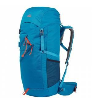 McKinley Scout CT 60 Vario batoh modrý