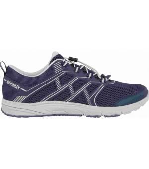 McKINLEY Amphibio II M blue obuv