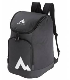 McKinley Duffle  Ski Boots Bag batoh na lyžiarky