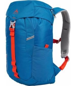 McKinley Abraxas CT 20 Sky Blue detský turistický batoh