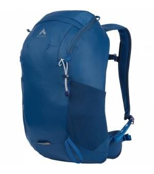 McKINLEY Skua VT 25 batoh modrý