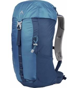McKINLEY  Minah VT 26 batoh modrý