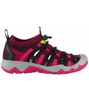 McKinley Cayman JR Pink detská obuv