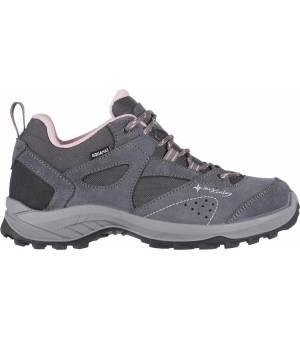 McKinley Travel Comfort AQX W outdoorová obuv 2021