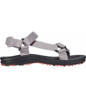 McKinley Maui II pánske sandále