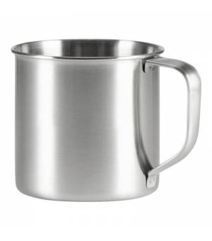 McKinley Edelstahl pohár 300 ml