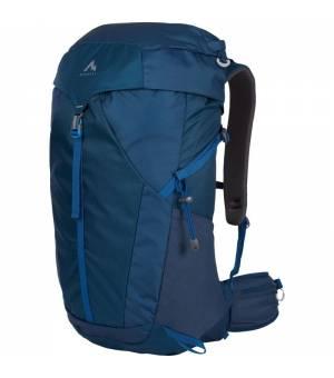 McKINLEY Lascar VT 28 batoh modrý