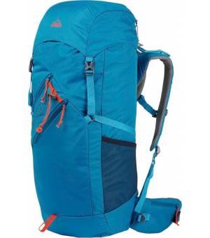 McKinley Scout CT Vario Blue 60l festival/trekingový batoh