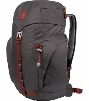 McKINLEY  Spantik VT 30 batoh sivý