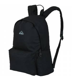 McKinley Vancouver Black ruksak