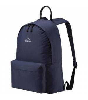McKinley Vancouver batoh modrý