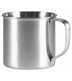 McKinley Edelstahl pohár 500 ml
