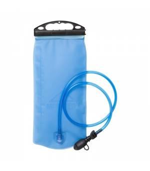 McKinley Waterbladder 2,5 l vak na vodu modrý