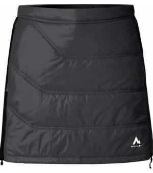 McKinley Thaura W športová sukňa čierna