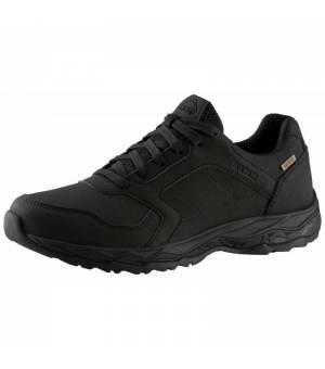 McKinley Oregon AQX M obuv čierna