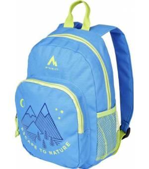 McKinley Picton 8 batoh modrý