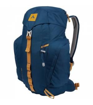 McKINLEY Spantik VT 24 batoh modrý