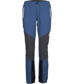 McKinley Tasmania W nohavice modré