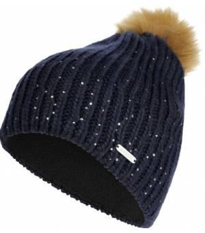 McKinley Melday W čiapka modrá