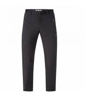 McKINLEY Shana M pants nohavice čierne
