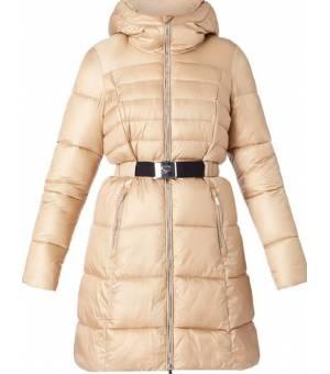 McKinley Glaner W kabát zlatý