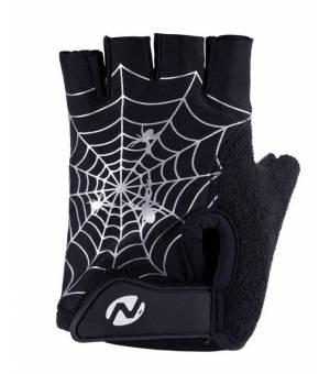 Nakamura Paris Jr. rukavice pavúk