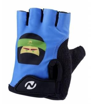 Nakamura Paris Jr. rukavice postavička