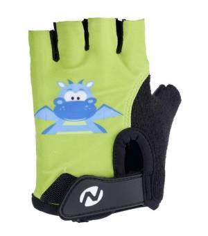 Nakamura Paris Jr. rukavice dráčik