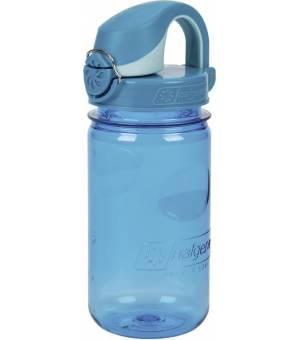 Nalgene Kids OTF Fľaša na nápoje 0,35L modrá