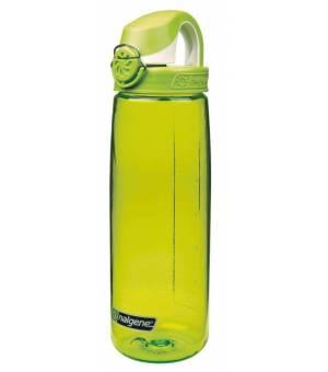 Nalgene OTF 0,65L fľaša na nápoje zelená