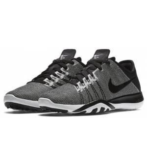 Nike Free TR 6 Print W Obuv