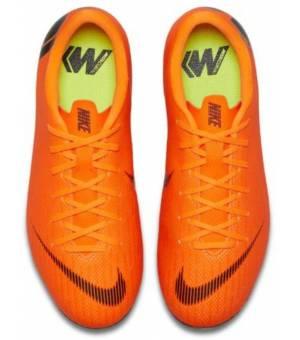 Nike Jr Futbalová Obuv MG Vapor 12 Academy GS MG