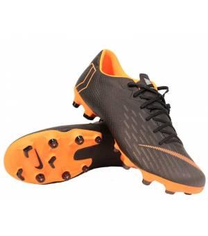 Nike M Futbalová Obuv MG Vapor 12 Academy MG